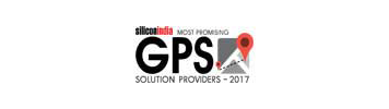 Top GPS Company in India 2017